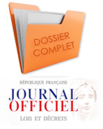 dossier complet